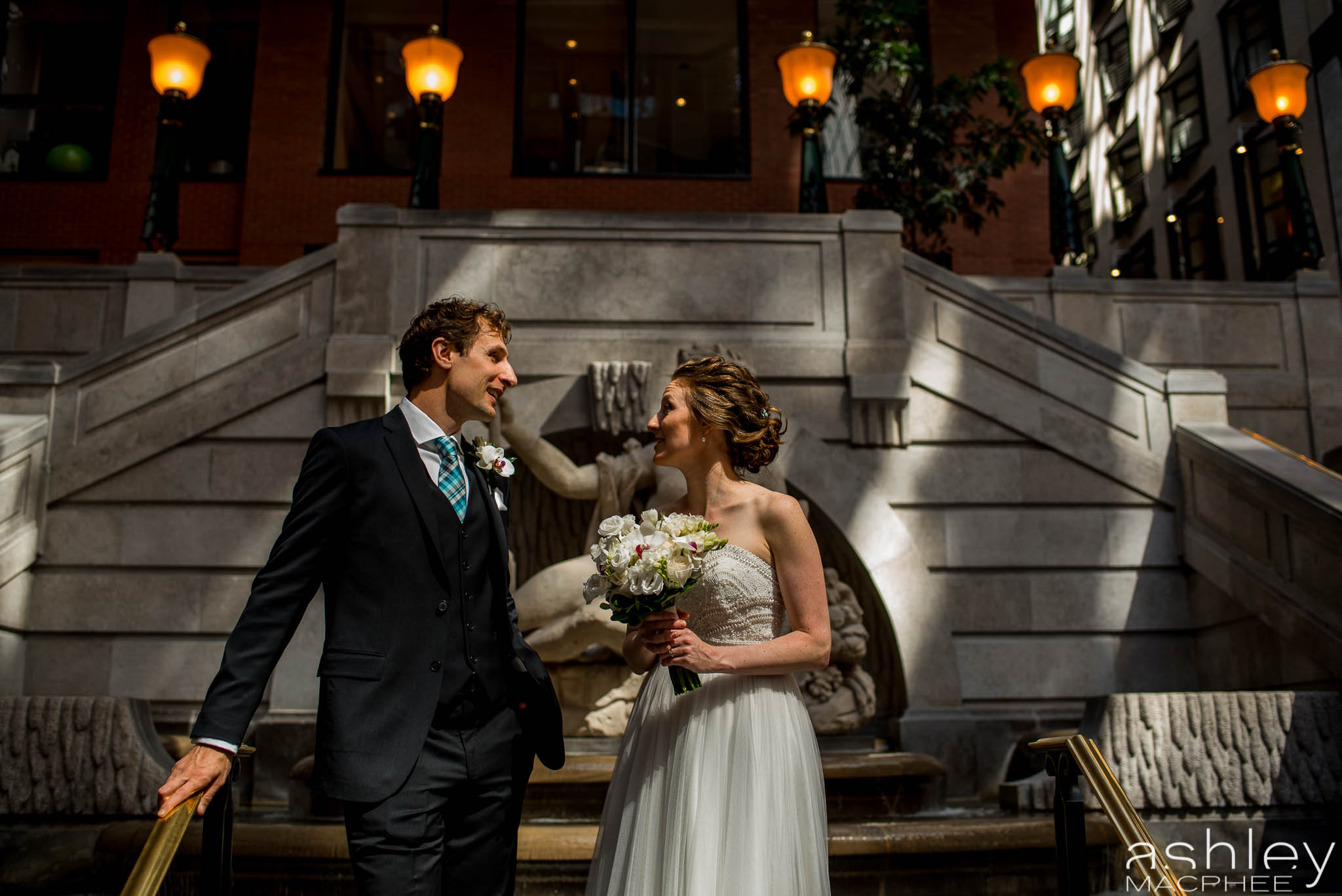 World Trade Center Montreal Wedding photos Jacquie Chris (20 of 101).jpg