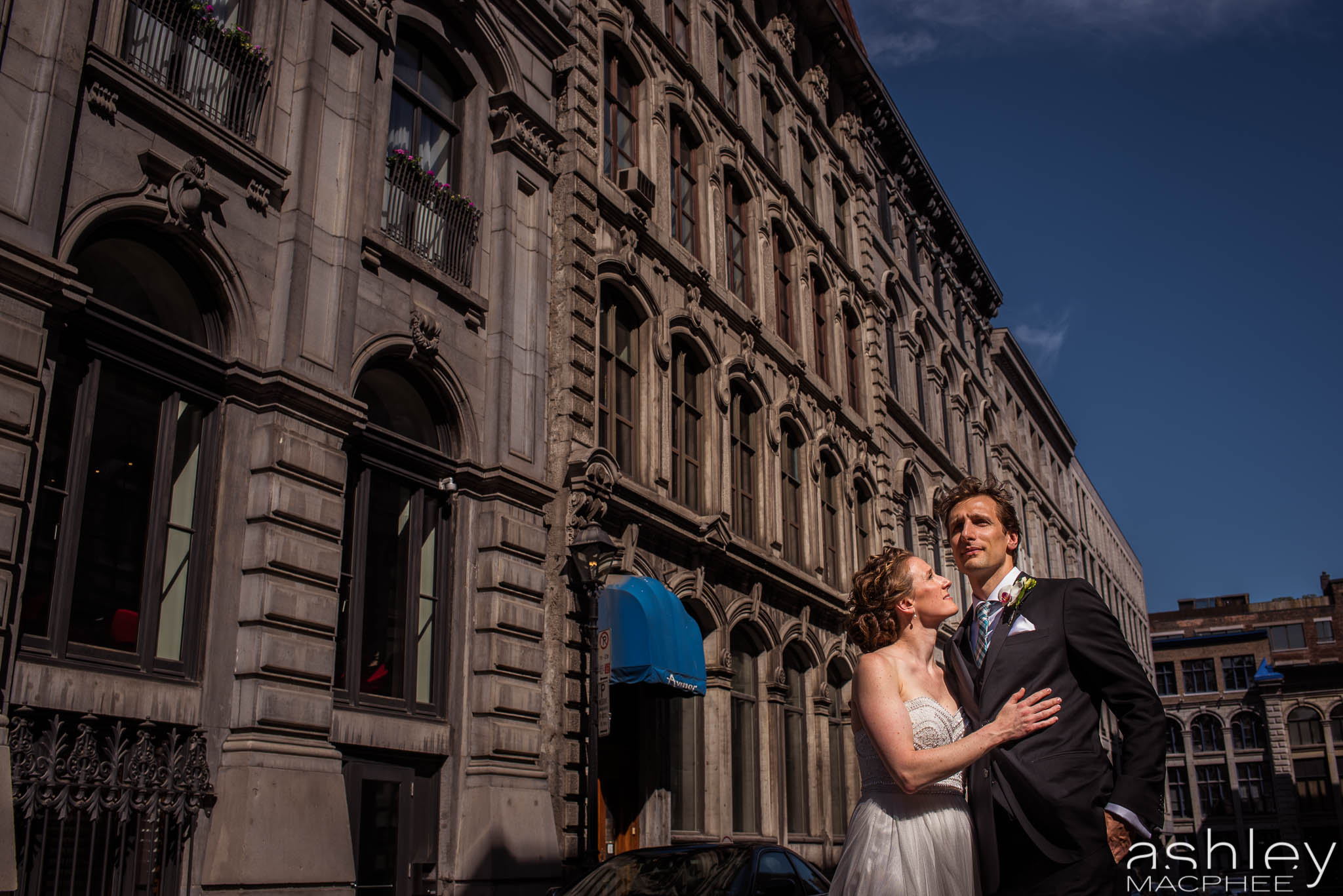 World Trade Center Montreal Wedding photos Jacquie Chris (32 of 101).jpg