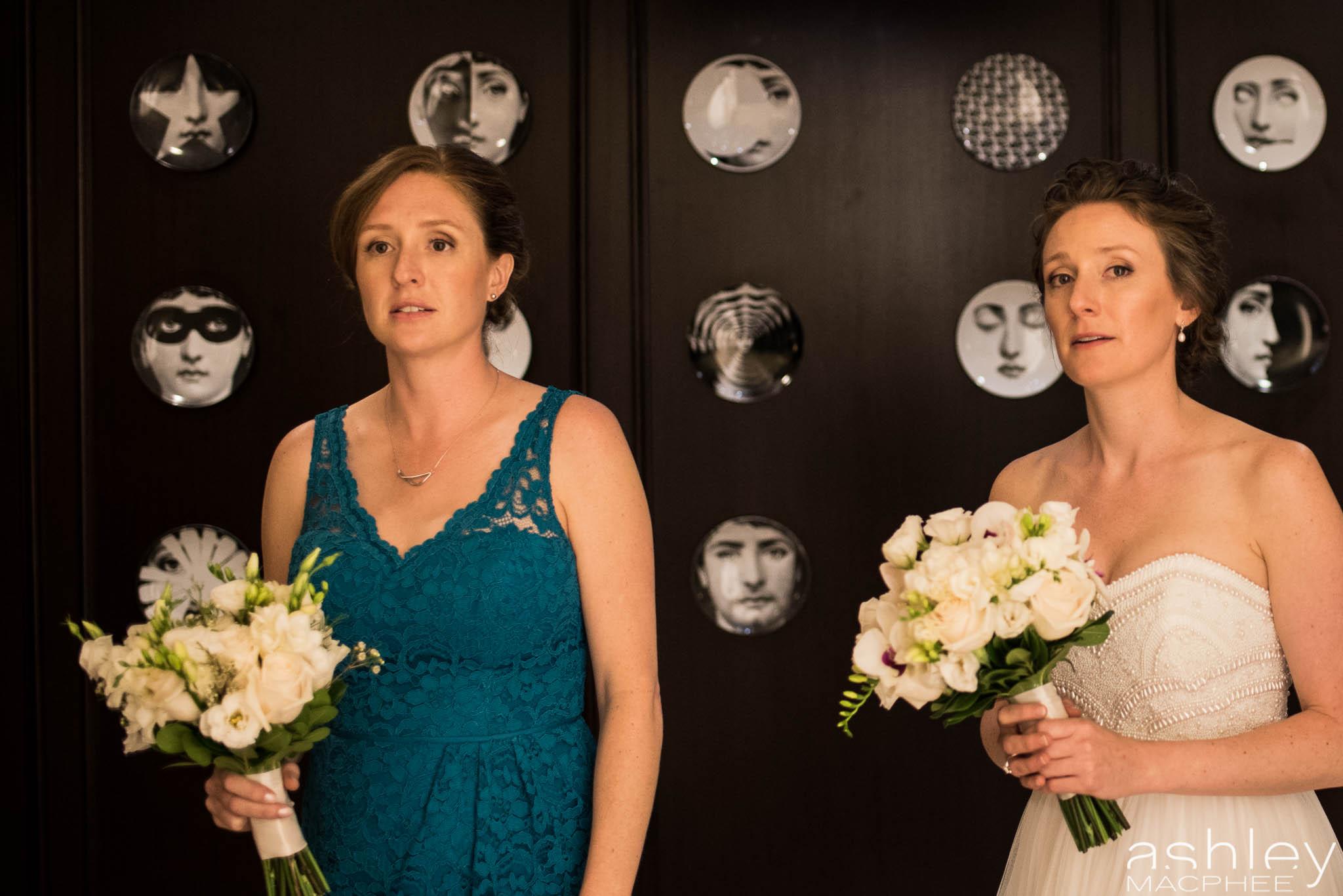 World Trade Center Montreal Wedding photos Jacquie Chris (48 of 101).jpg
