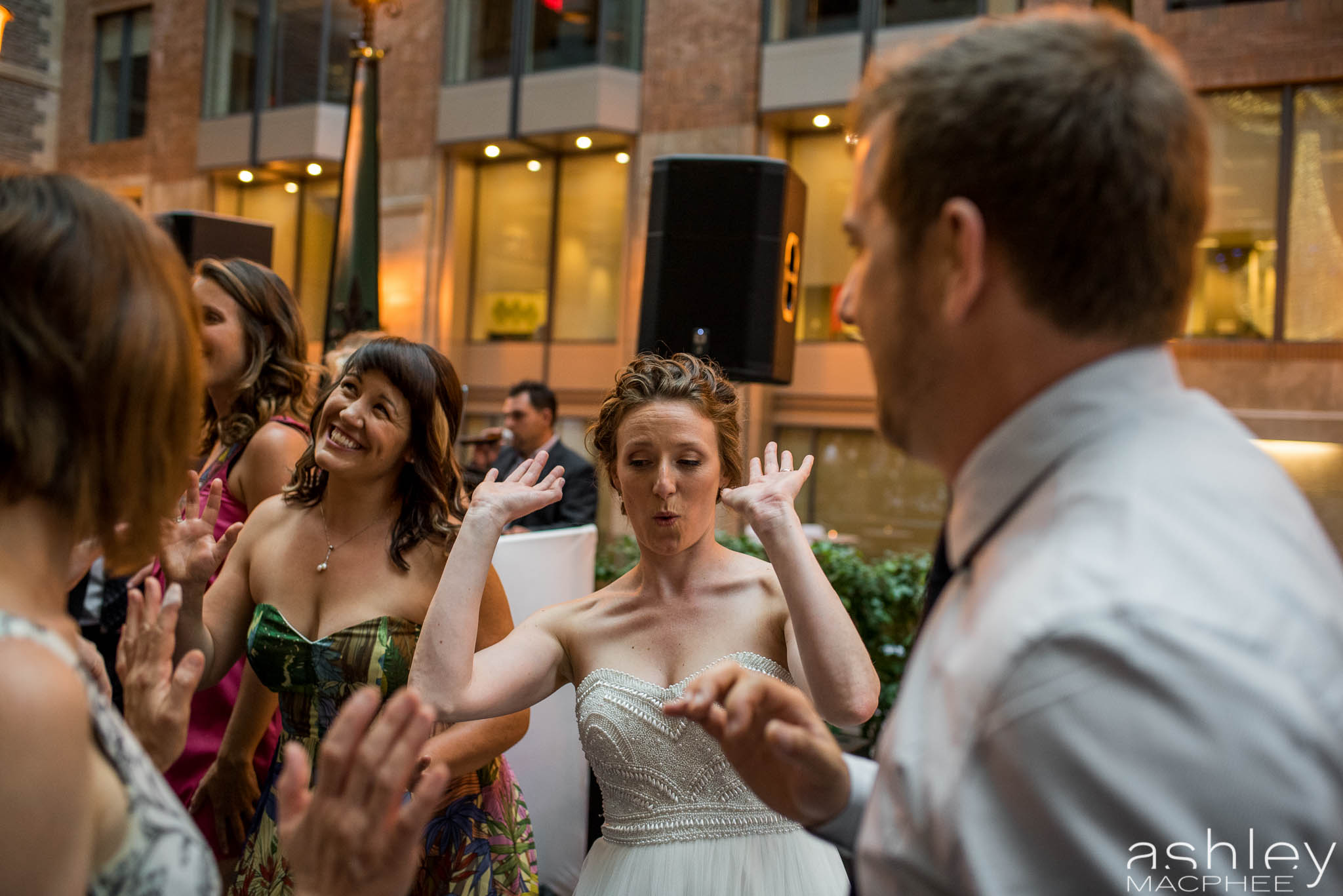World Trade Center Montreal Wedding photos Jacquie Chris (85 of 101).jpg