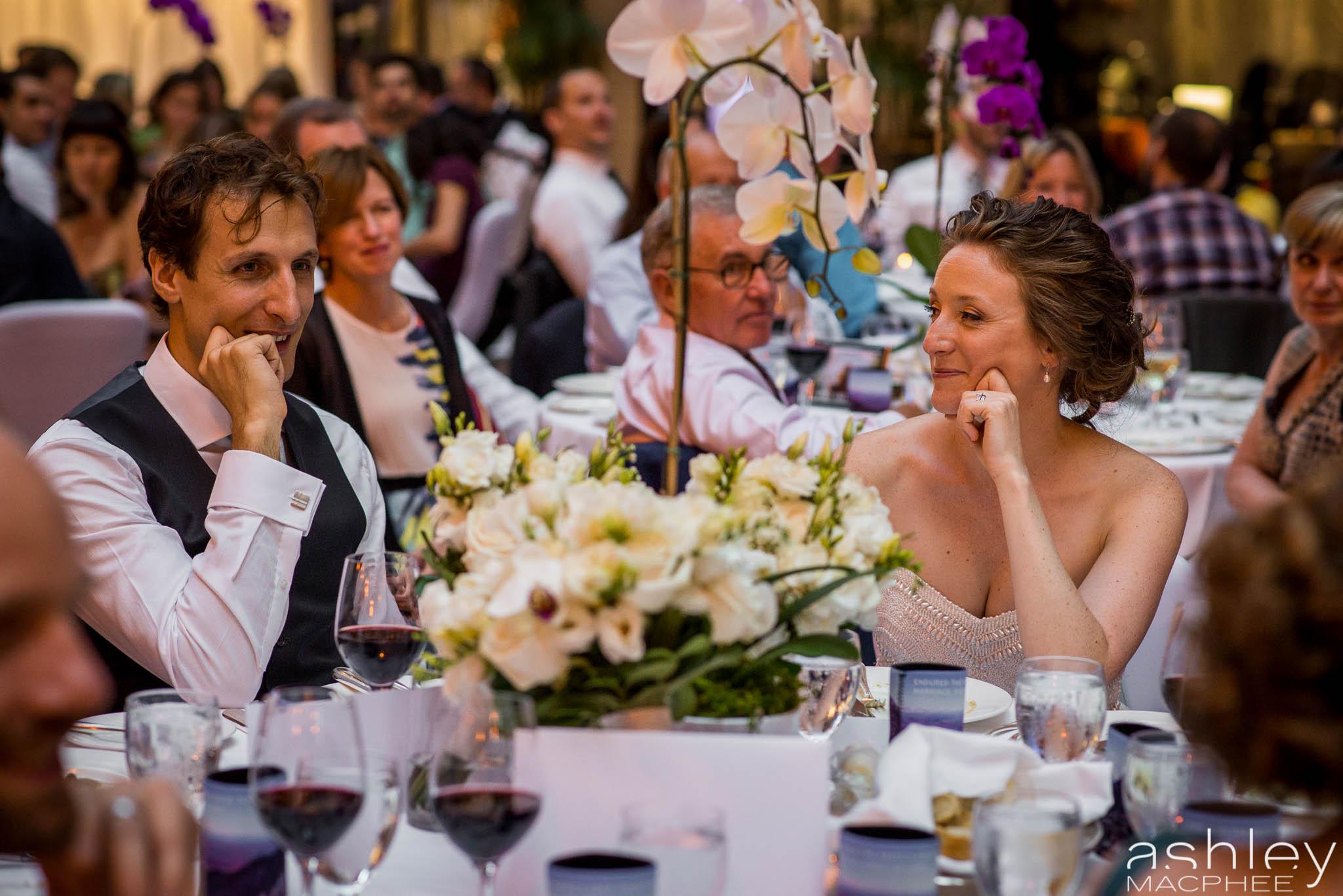 World Trade Center Montreal Wedding photos Jacquie Chris (90 of 101).jpg
