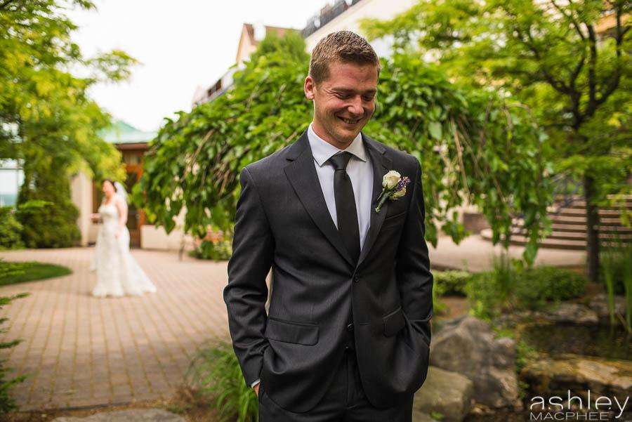Ashley MacPhee Montreal Photography Bromont Wedding Photographer (9 of 79).jpg
