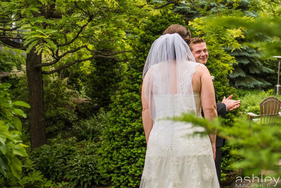 Ashley MacPhee Montreal Photography Bromont Wedding Photographer (10 of 79).jpg