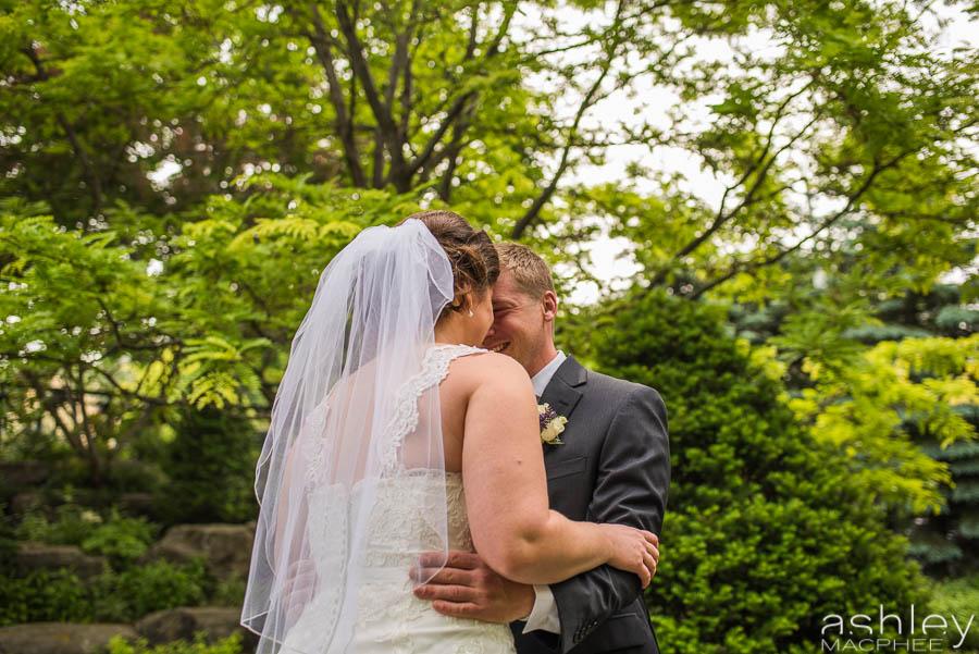 Ashley MacPhee Montreal Photography Bromont Wedding Photographer (11 of 79).jpg