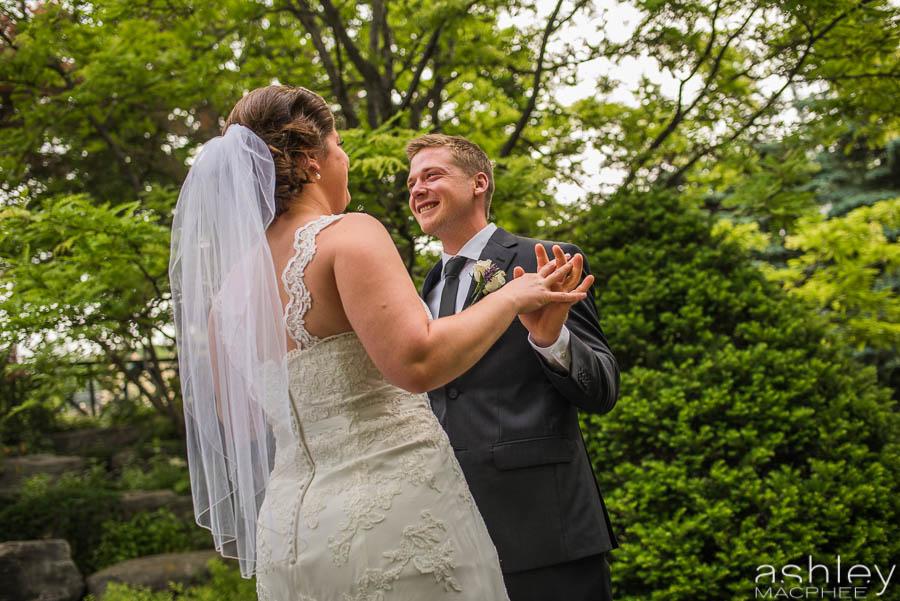 Ashley MacPhee Montreal Photography Bromont Wedding Photographer (12 of 79).jpg
