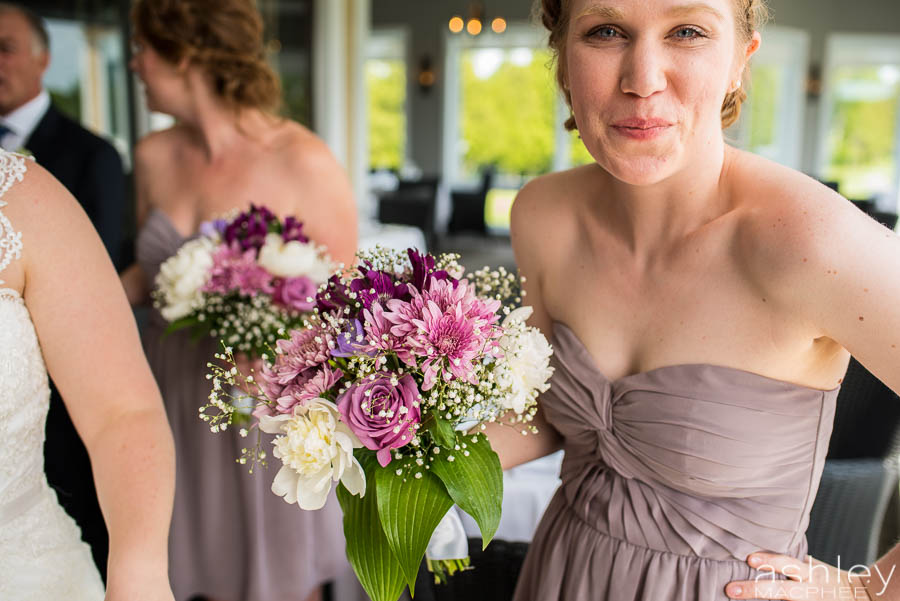 Ashley MacPhee Montreal Photography Bromont Wedding Photographer (16 of 79).jpg