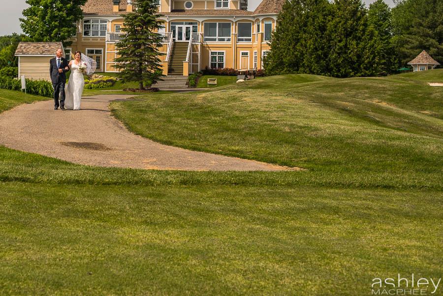 Ashley MacPhee Montreal Photography Bromont Wedding Photographer (19 of 79).jpg