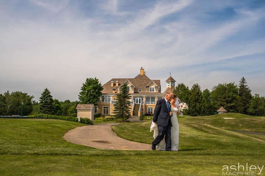 Ashley MacPhee Montreal Photography Bromont Wedding Photographer (20 of 79).jpg