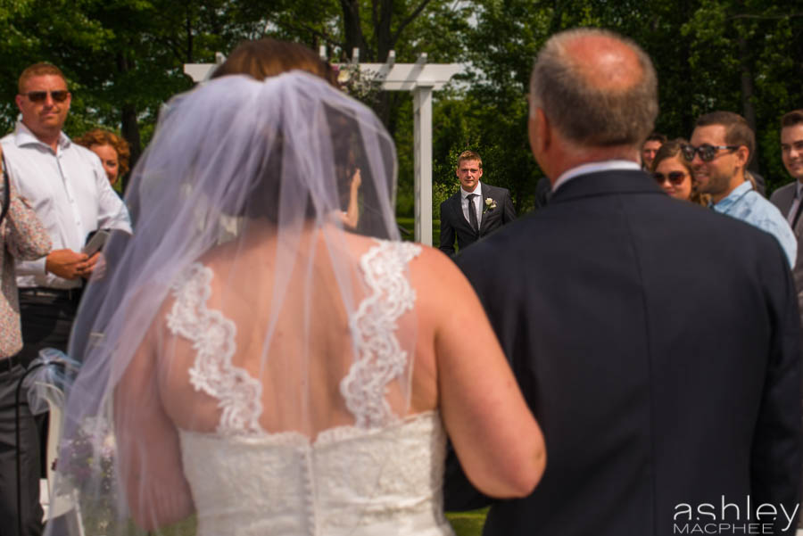 Ashley MacPhee Montreal Photography Bromont Wedding Photographer (21 of 79).jpg