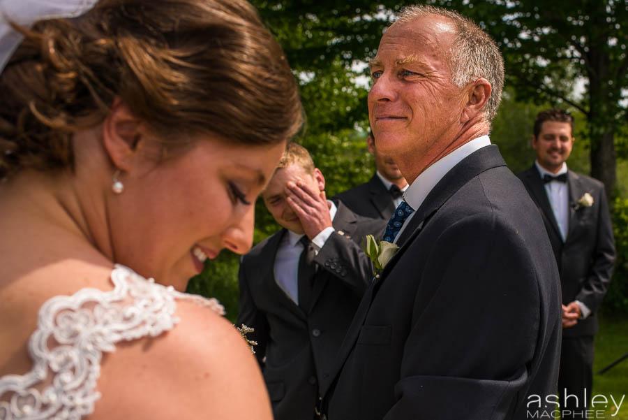 Ashley MacPhee Montreal Photography Bromont Wedding Photographer (23 of 79).jpg
