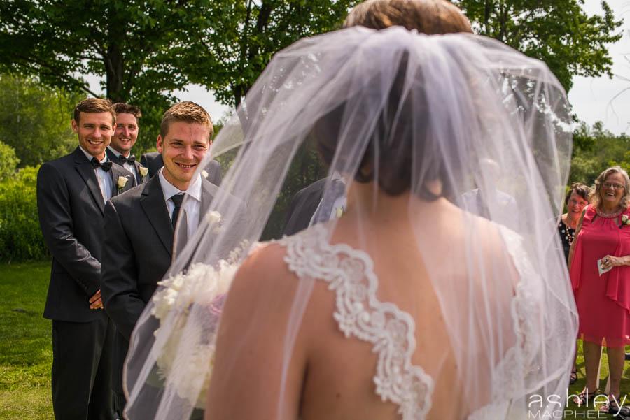 Ashley MacPhee Montreal Photography Bromont Wedding Photographer (24 of 79).jpg