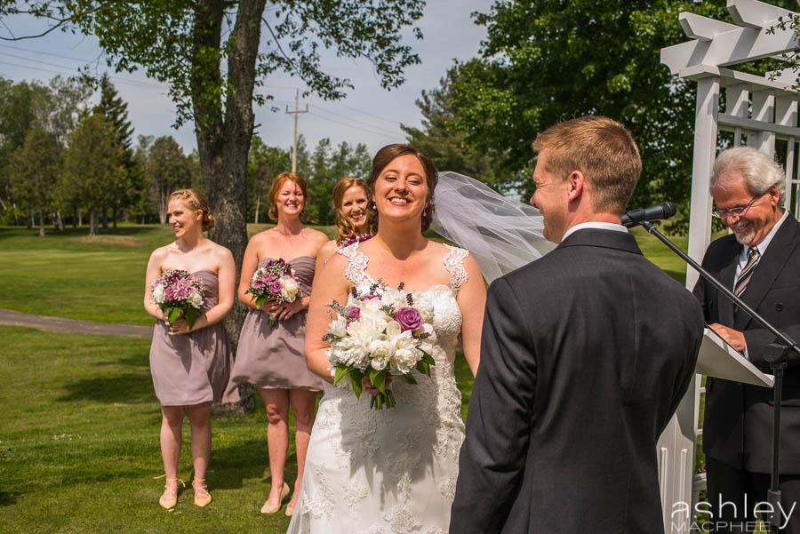 Ashley MacPhee Montreal Photography Bromont Wedding Photographer (25 of 79).jpg
