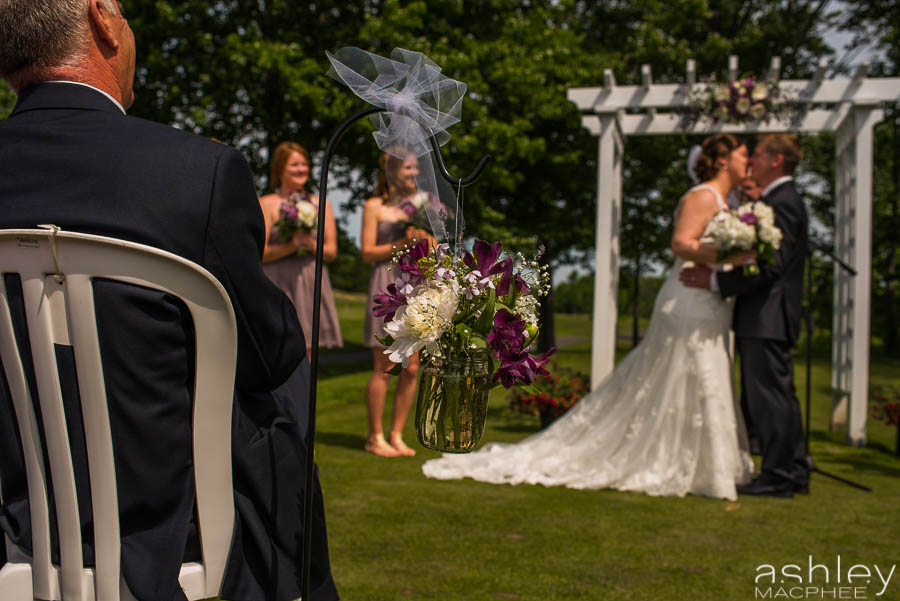 Ashley MacPhee Montreal Photography Bromont Wedding Photographer (27 of 79).jpg