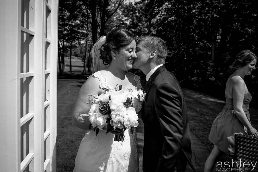 Ashley MacPhee Montreal Photography Bromont Wedding Photographer (30 of 79).jpg