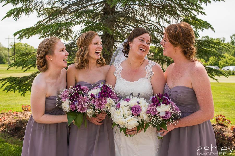 Ashley MacPhee Montreal Photography Bromont Wedding Photographer (36 of 79).jpg