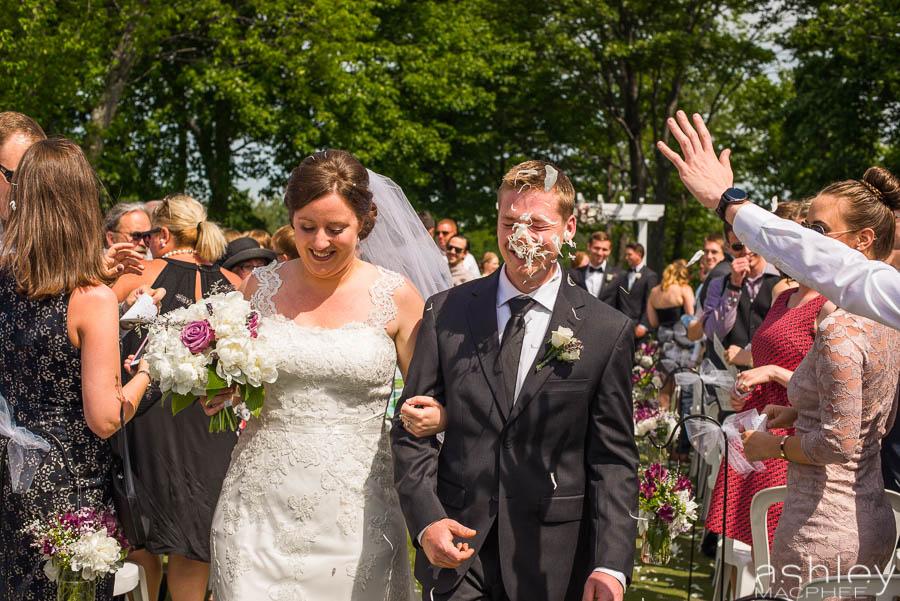 Ashley MacPhee Montreal Photography Bromont Wedding Photographer (39 of 79).jpg