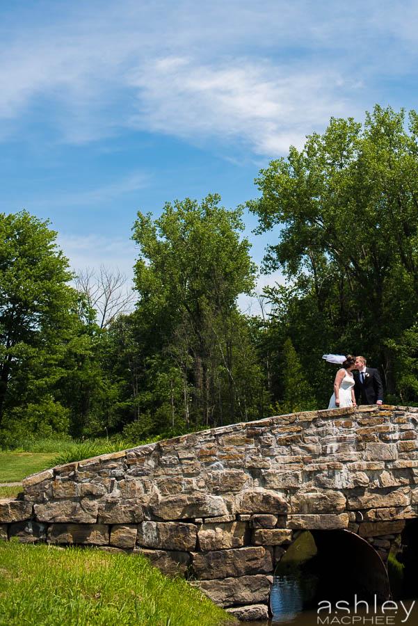 Ashley MacPhee Montreal Photography Bromont Wedding Photographer (40 of 79).jpg