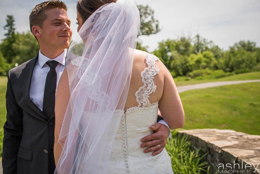 Ashley MacPhee Montreal Photography Bromont Wedding Photographer (41 of 79).jpg