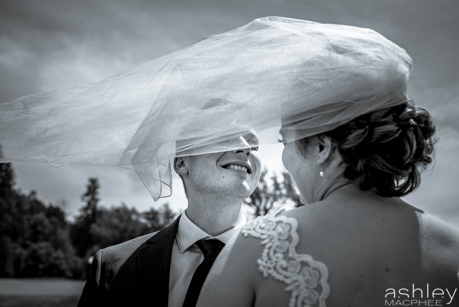 Ashley MacPhee Montreal Photography Bromont Wedding Photographer (43 of 79).jpg