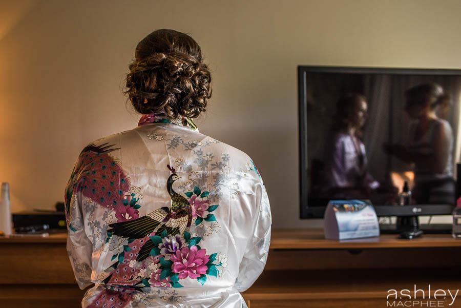 Ashley MacPhee Montreal Photography Bromont Wedding Photographer (4 of 79).jpg