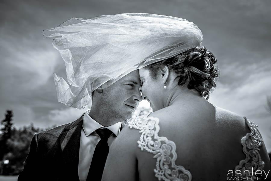 Ashley MacPhee Montreal Photography Bromont Wedding Photographer (42 of 79).jpg