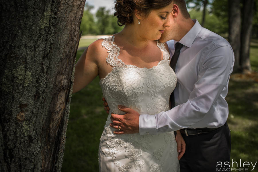 Ashley MacPhee Montreal Photography Bromont Wedding Photographer (45 of 79).jpg