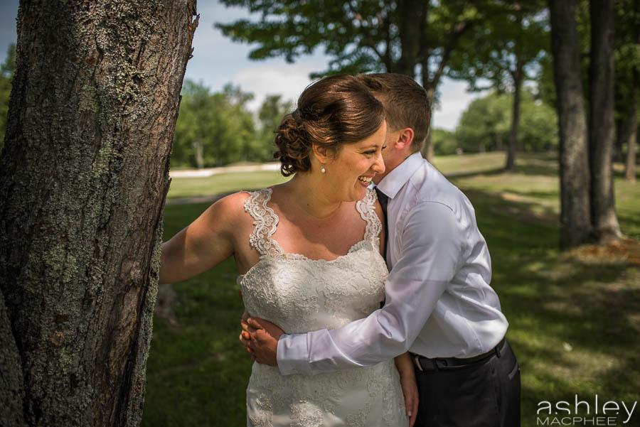 Ashley MacPhee Montreal Photography Bromont Wedding Photographer (46 of 79).jpg