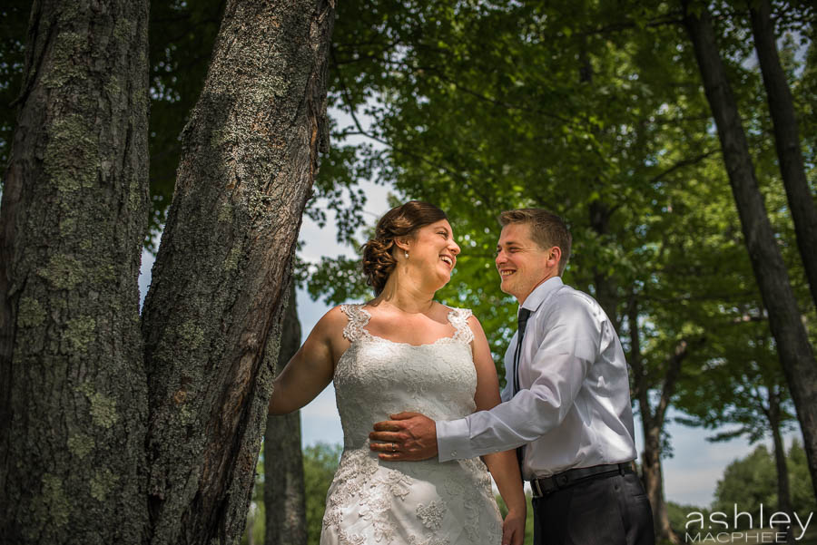 Ashley MacPhee Montreal Photography Bromont Wedding Photographer (47 of 79).jpg