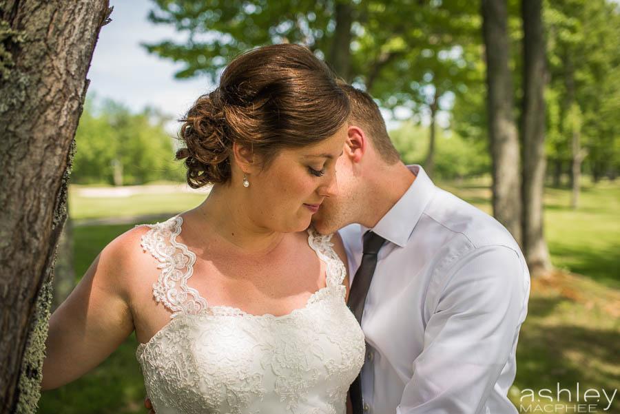 Ashley MacPhee Montreal Photography Bromont Wedding Photographer (44 of 79).jpg