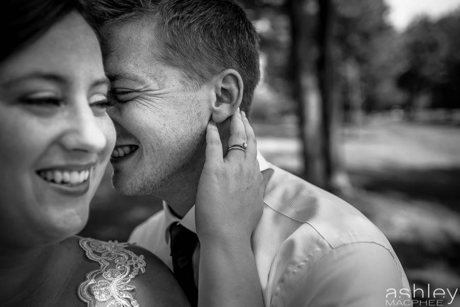Ashley MacPhee Montreal Photography Bromont Wedding Photographer (48 of 79).jpg