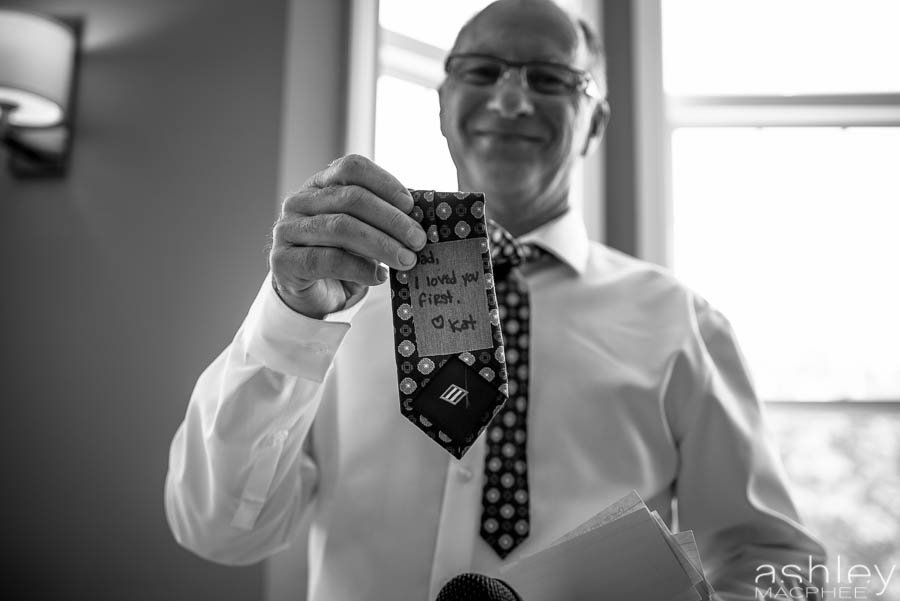 Ashley MacPhee Montreal Photography Bromont Wedding Photographer (53 of 79).jpg
