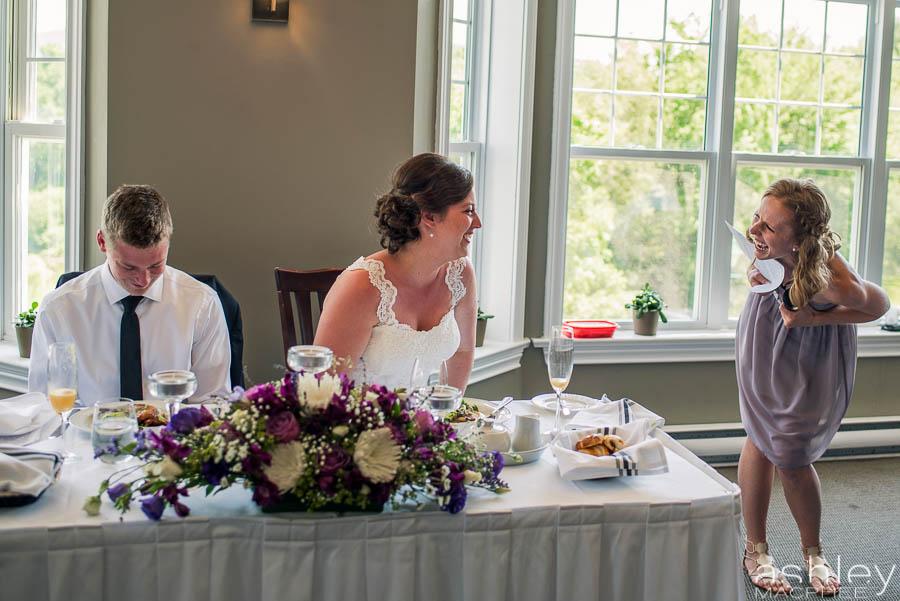 Ashley MacPhee Montreal Photography Bromont Wedding Photographer (58 of 79).jpg