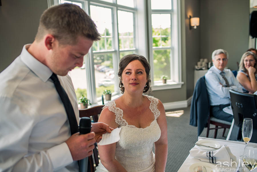 Ashley MacPhee Montreal Photography Bromont Wedding Photographer (57 of 79).jpg