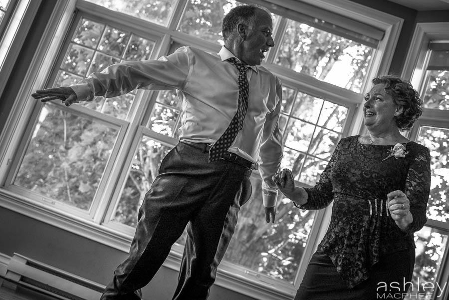 Ashley MacPhee Montreal Photography Bromont Wedding Photographer (65 of 79).jpg