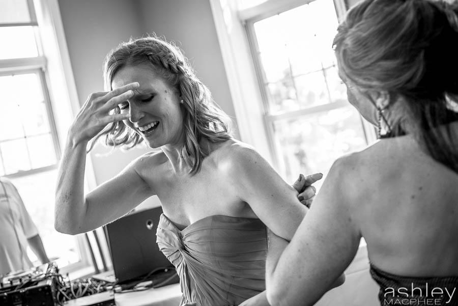 Ashley MacPhee Montreal Photography Bromont Wedding Photographer (75 of 79).jpg