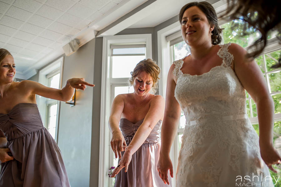Ashley MacPhee Montreal Photography Bromont Wedding Photographer (77 of 79).jpg
