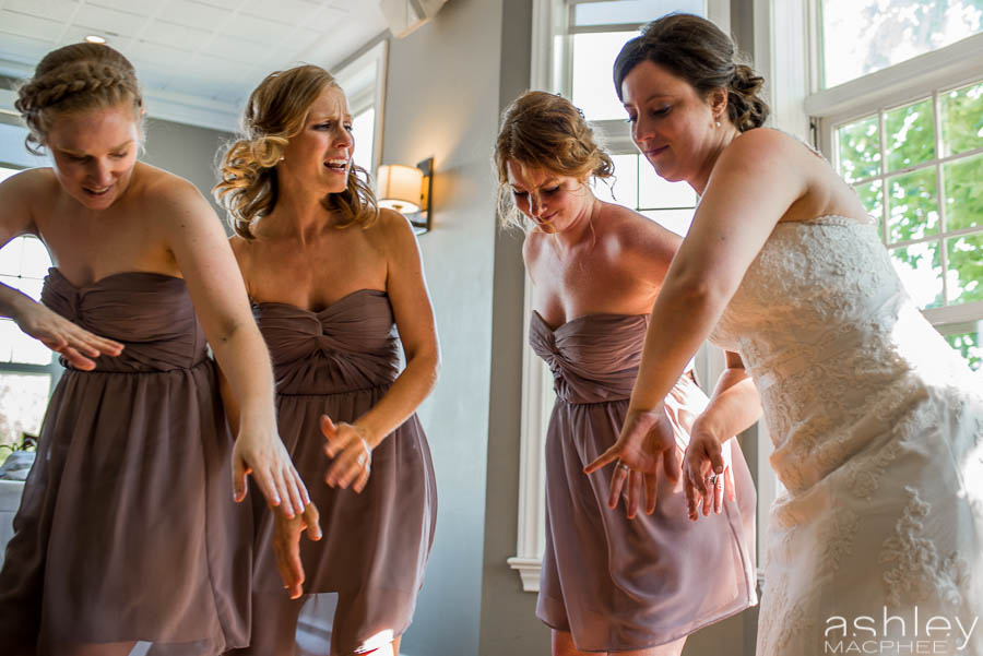 Ashley MacPhee Montreal Photography Bromont Wedding Photographer (78 of 79).jpg