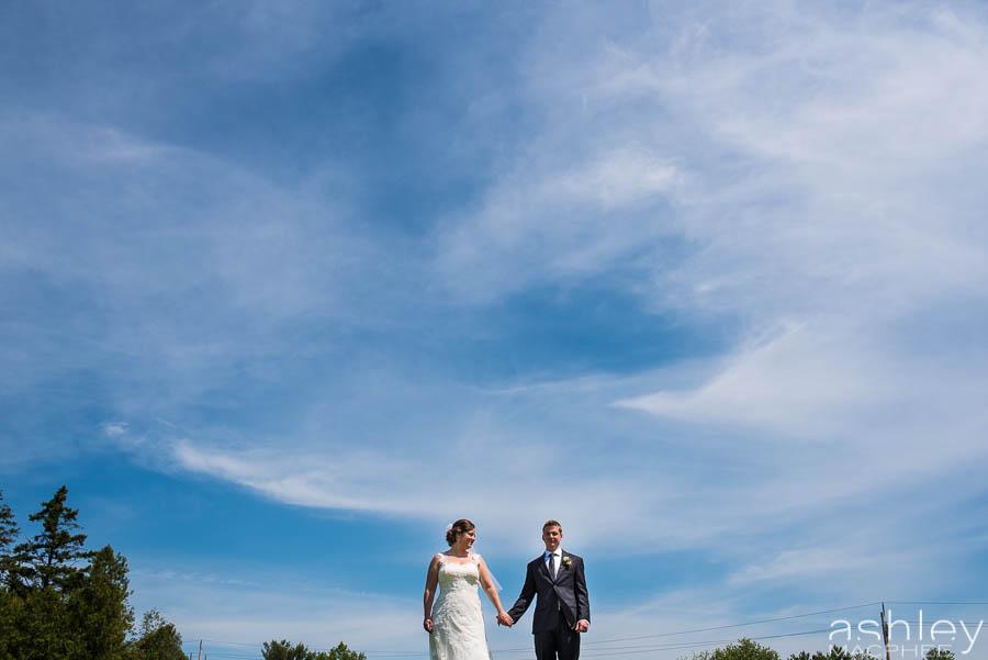 Ashley MacPhee Montreal Photography Bromont Wedding Photographer (38 of 79).jpg