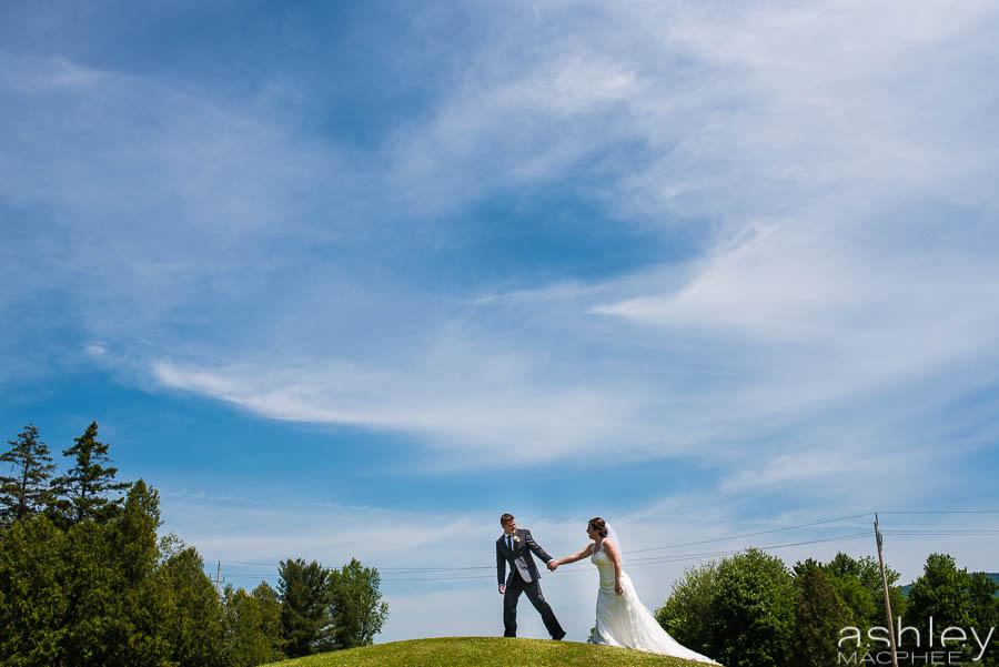 Ashley MacPhee Montreal Photography Bromont Wedding Photographer (37 of 79).jpg