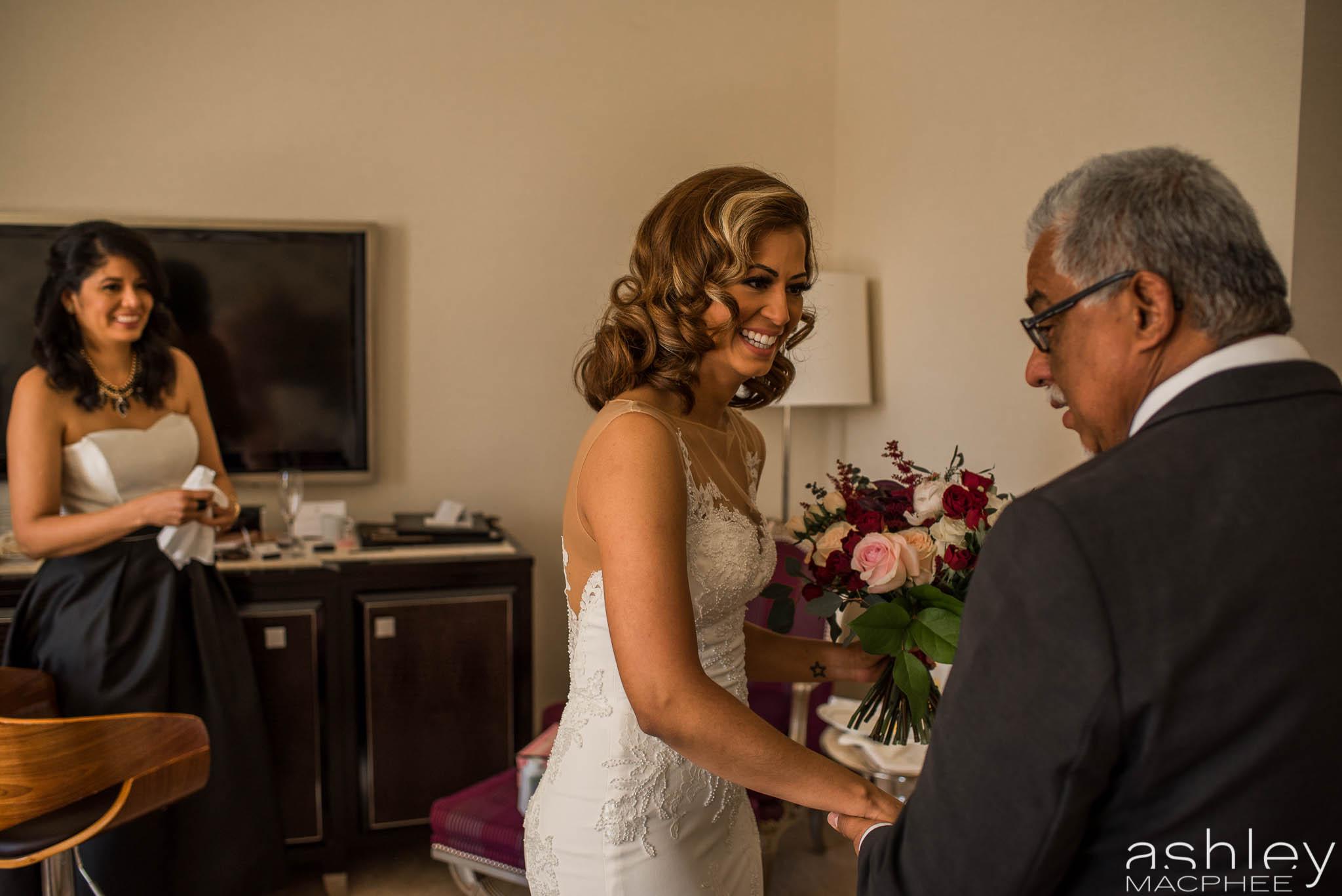 The Ritz Wedding Photography Montreal (31 of 130).jpg