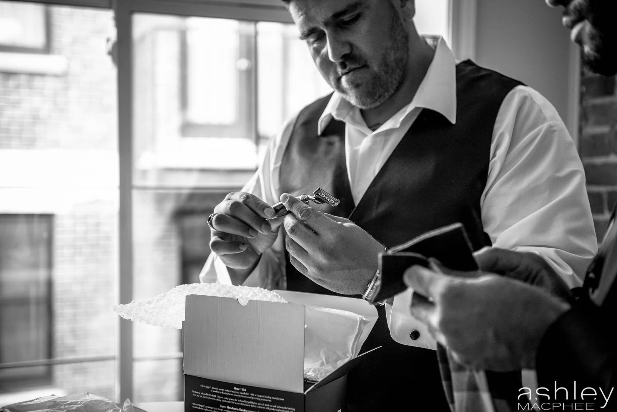 The Ritz Wedding Photography Montreal (5 of 130).jpg