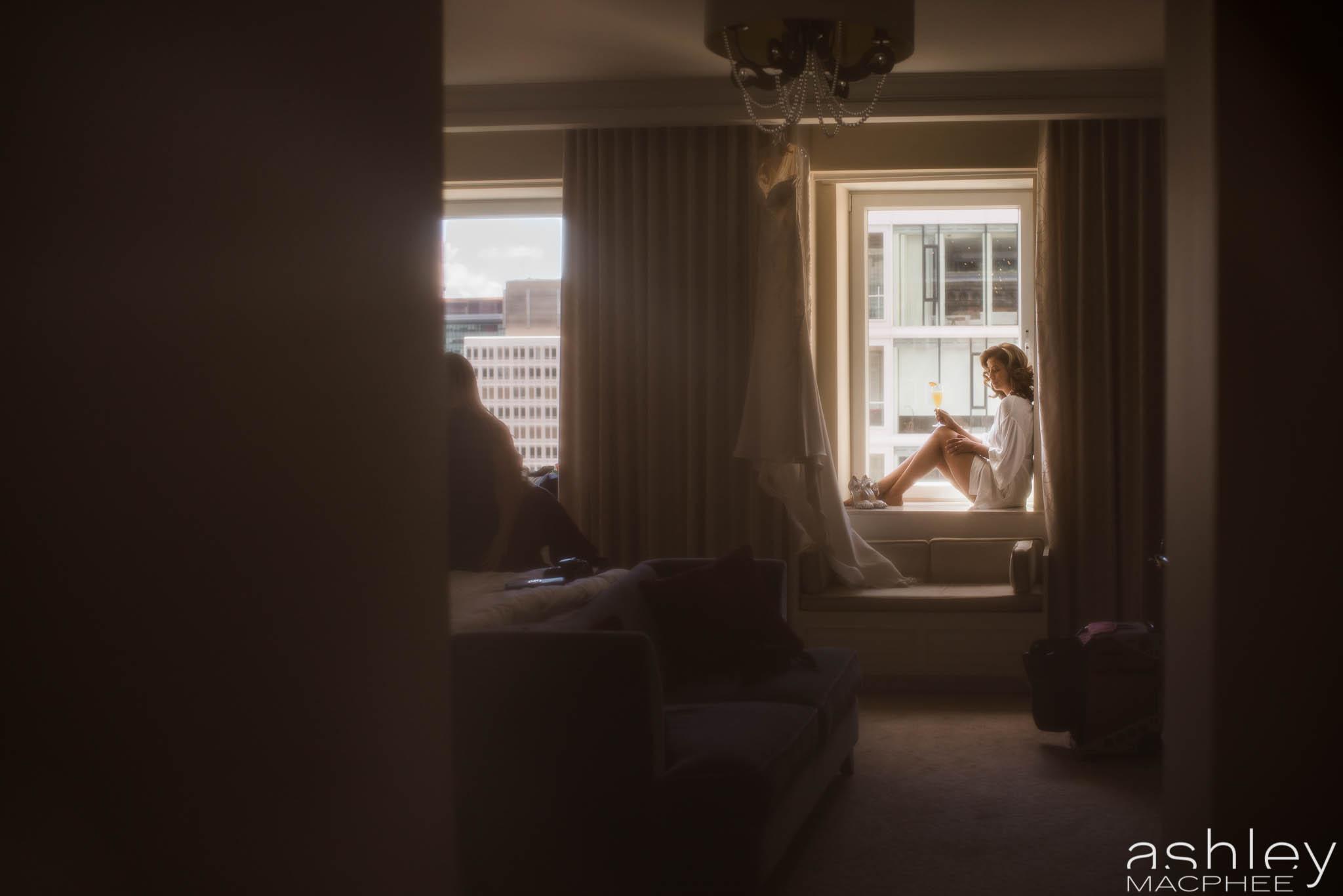 The Ritz Wedding Photography Montreal (10 of 130).jpg