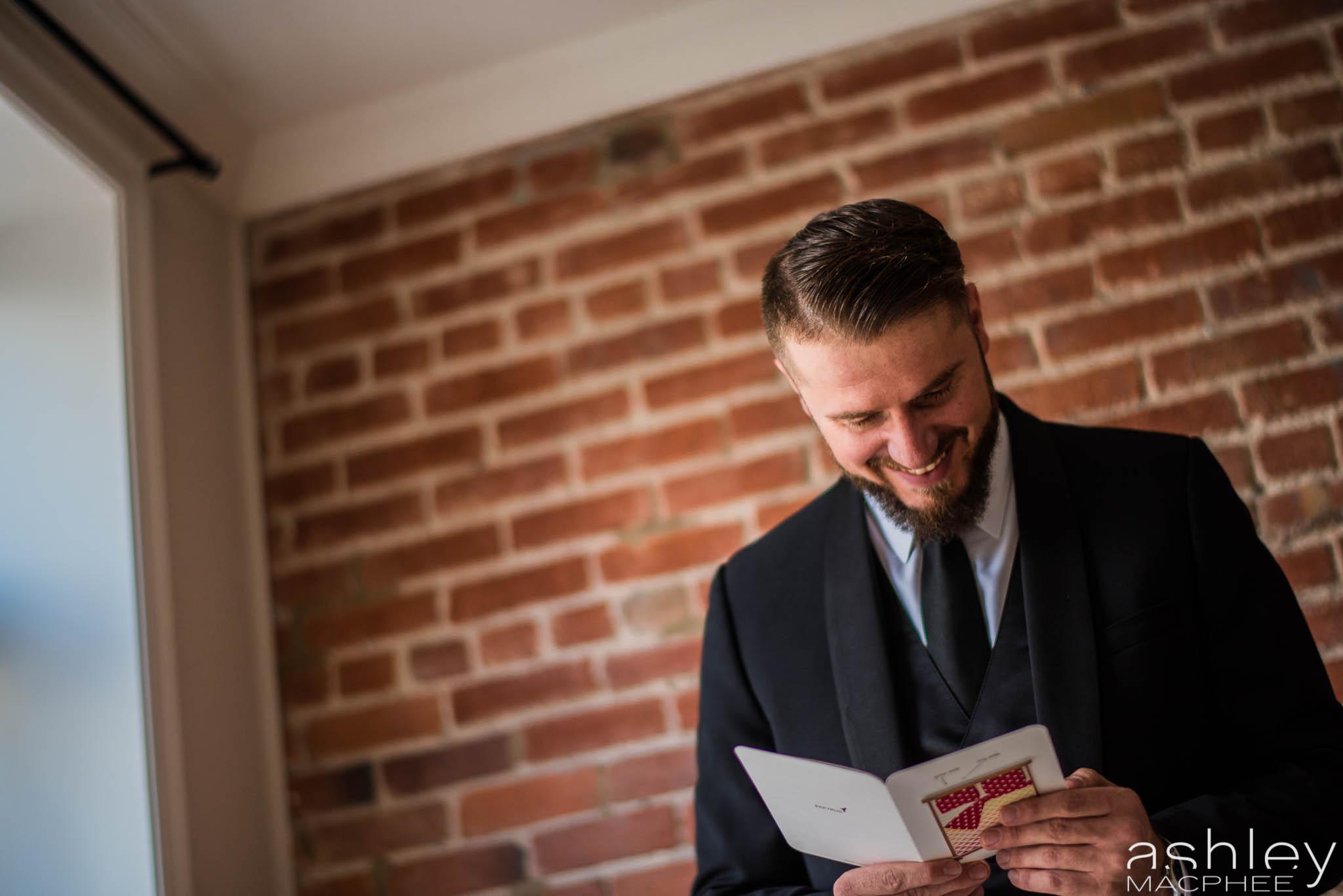 The Ritz Wedding Photography Montreal (12 of 130).jpg
