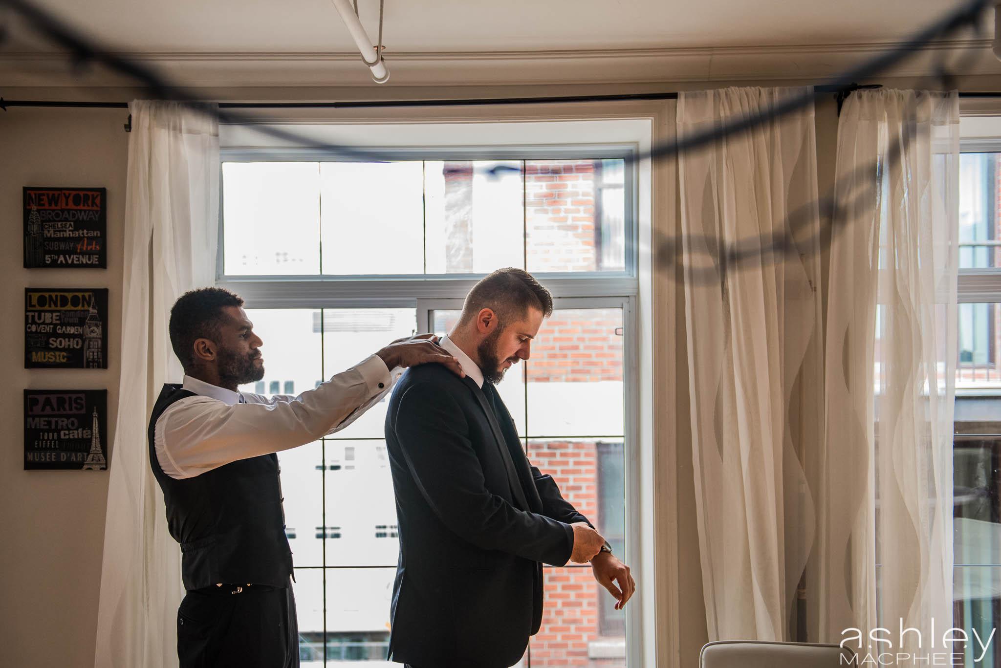 The Ritz Wedding Photography Montreal (11 of 130).jpg
