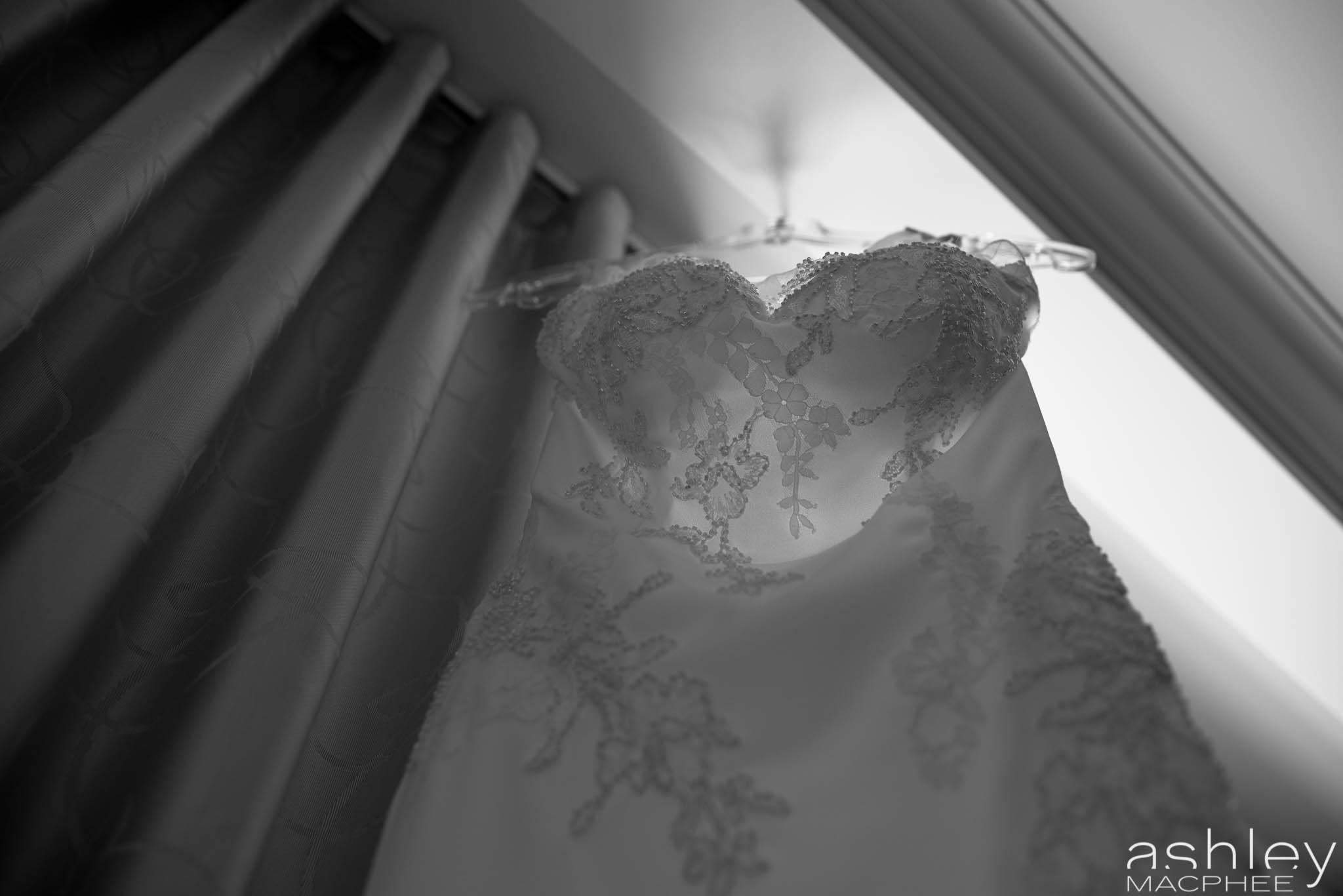 The Ritz Wedding Photography Montreal (14 of 130).jpg