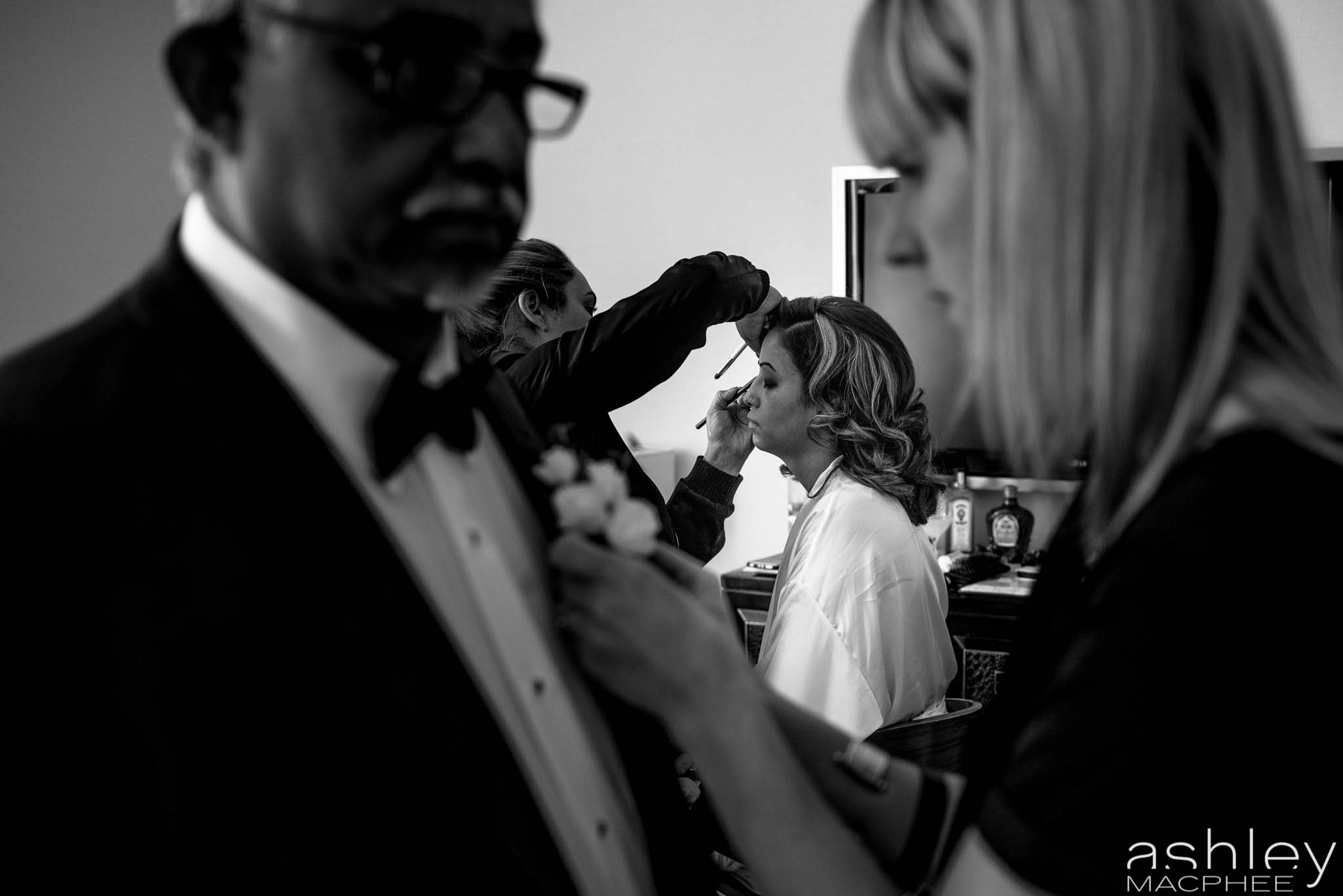 The Ritz Wedding Photography Montreal (20 of 130).jpg