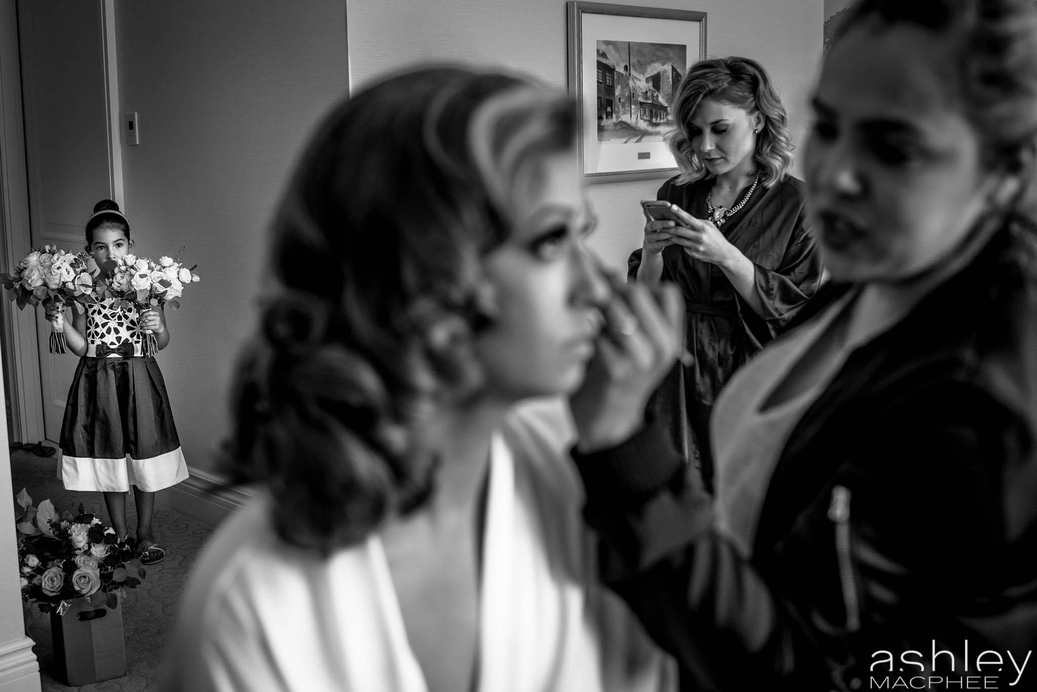 The Ritz Wedding Photography Montreal (22 of 130).jpg