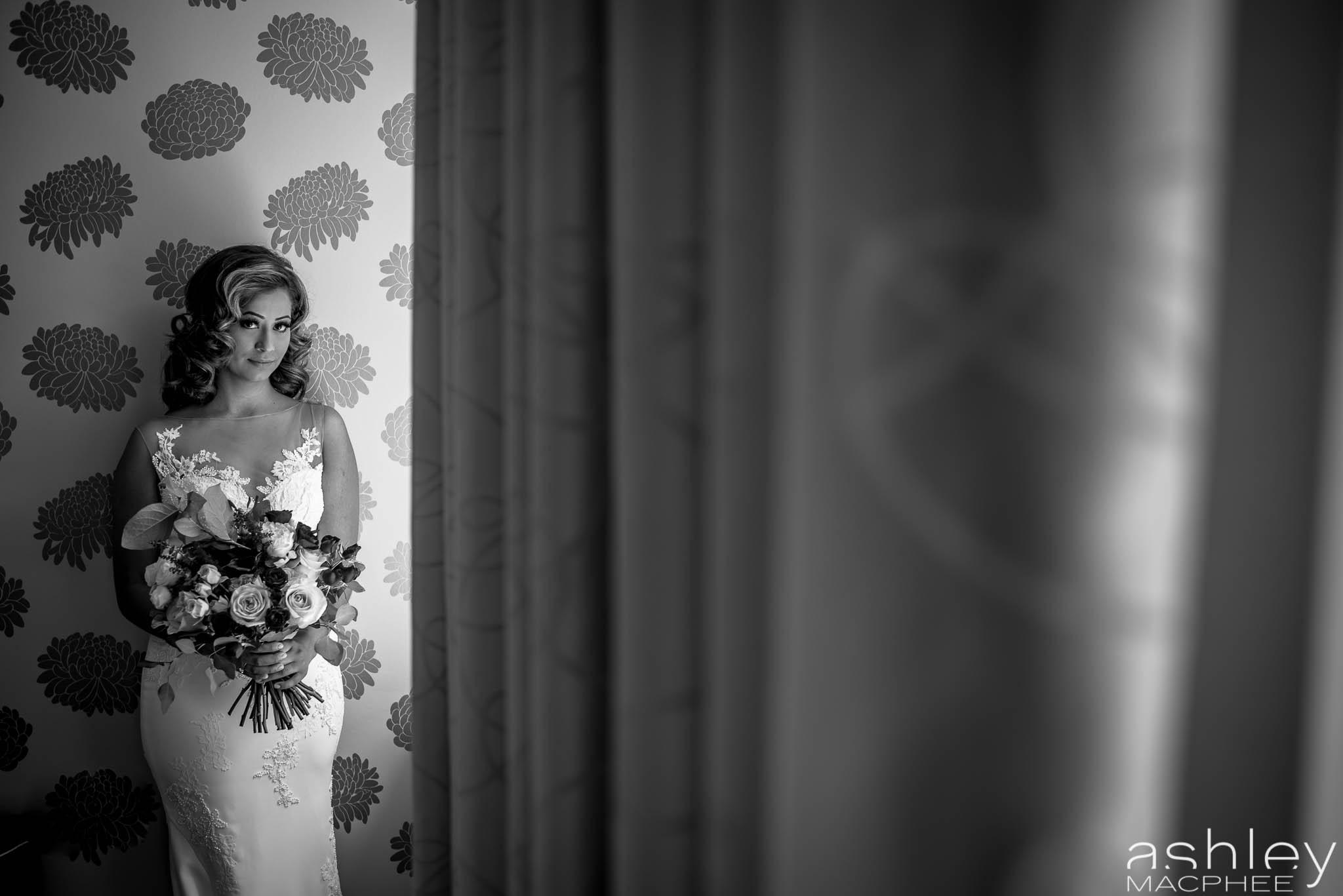 The Ritz Wedding Photography Montreal (28 of 130).jpg