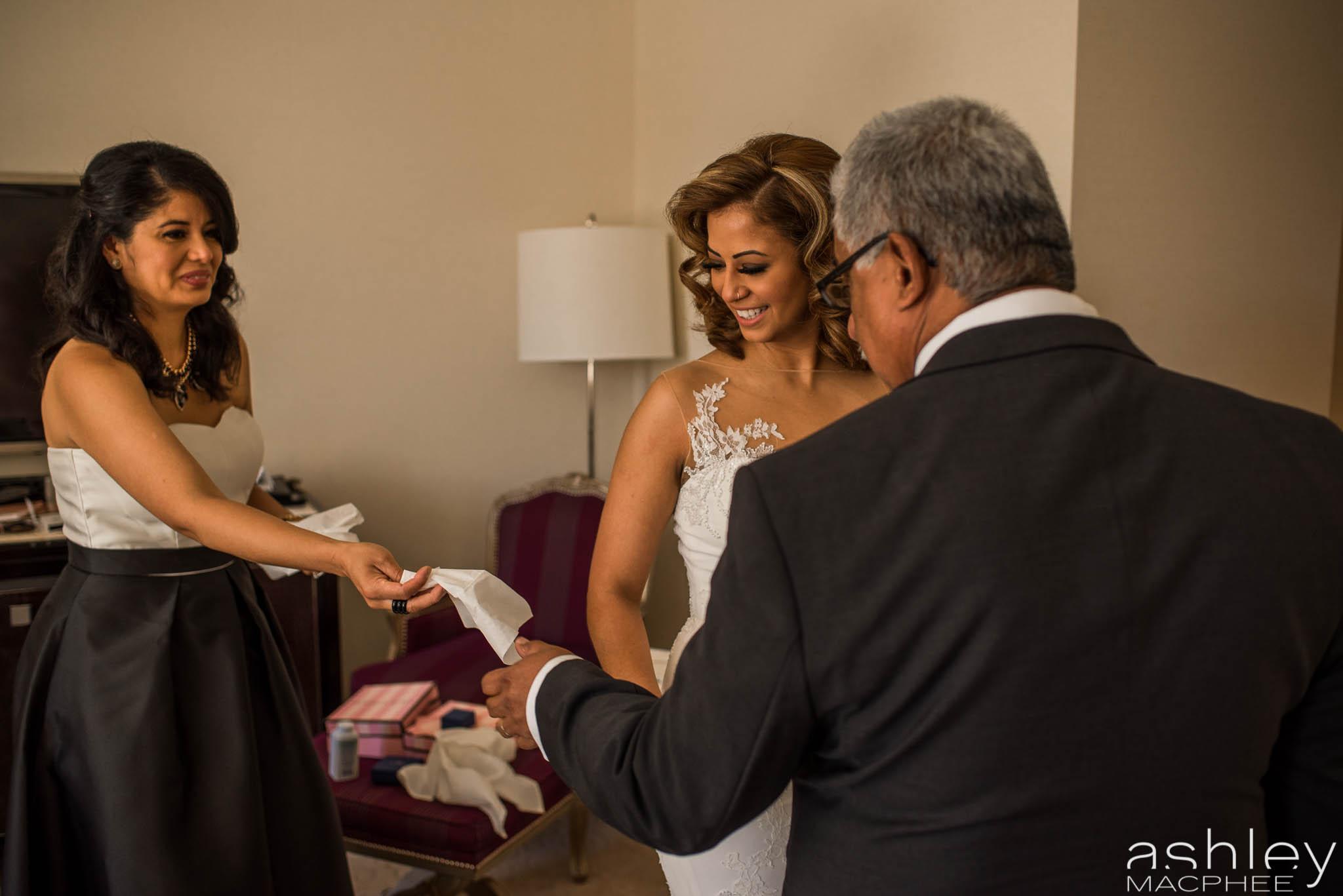 The Ritz Wedding Photography Montreal (32 of 130).jpg