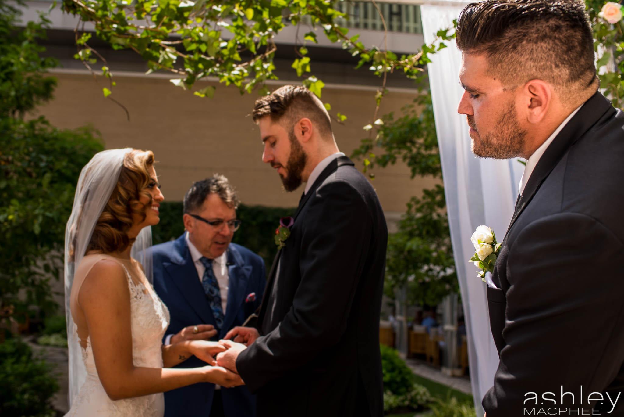 The Ritz Wedding Photography Montreal (43 of 130).jpg